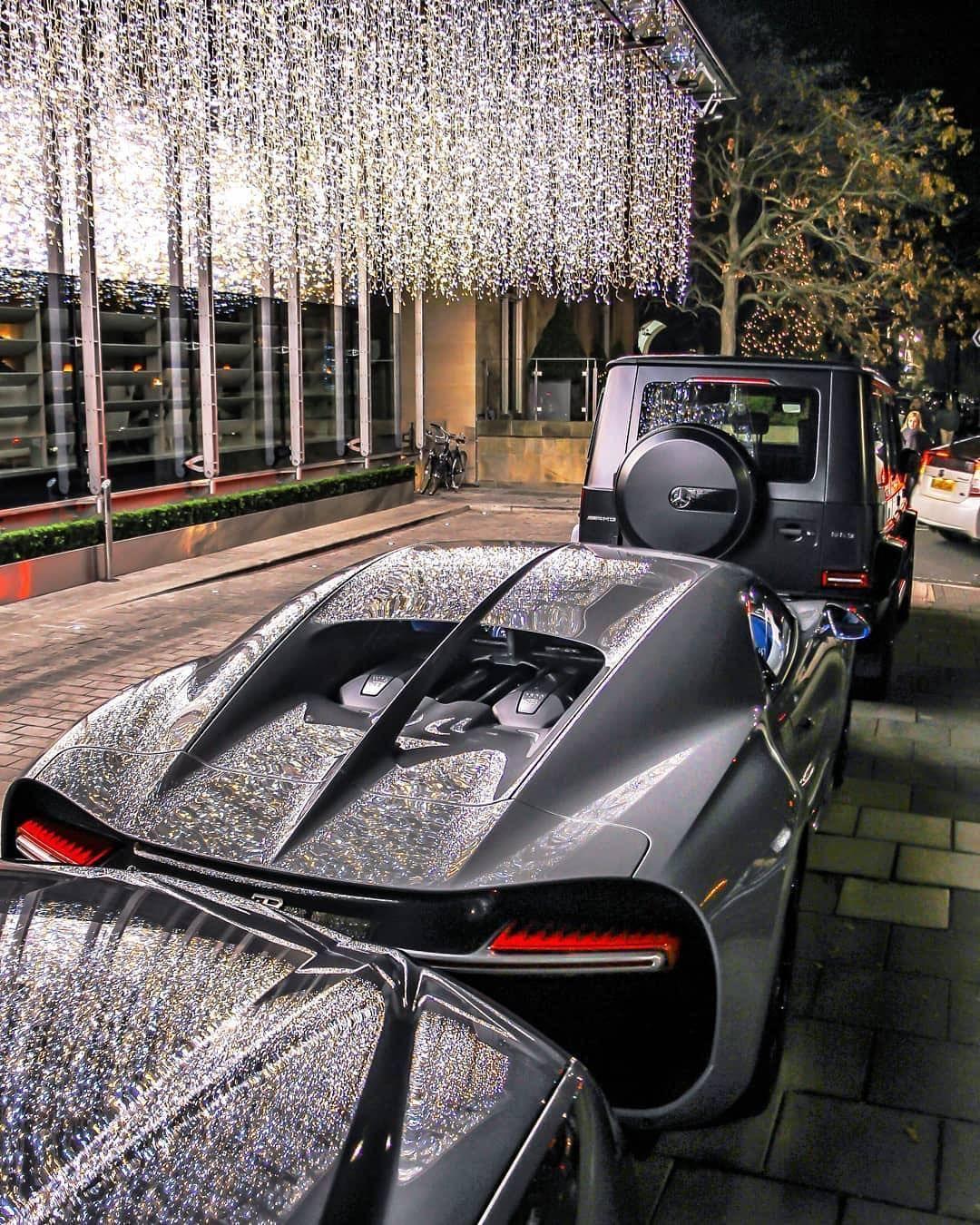 amazing cars under 5k amazing cars under 15k amazing used