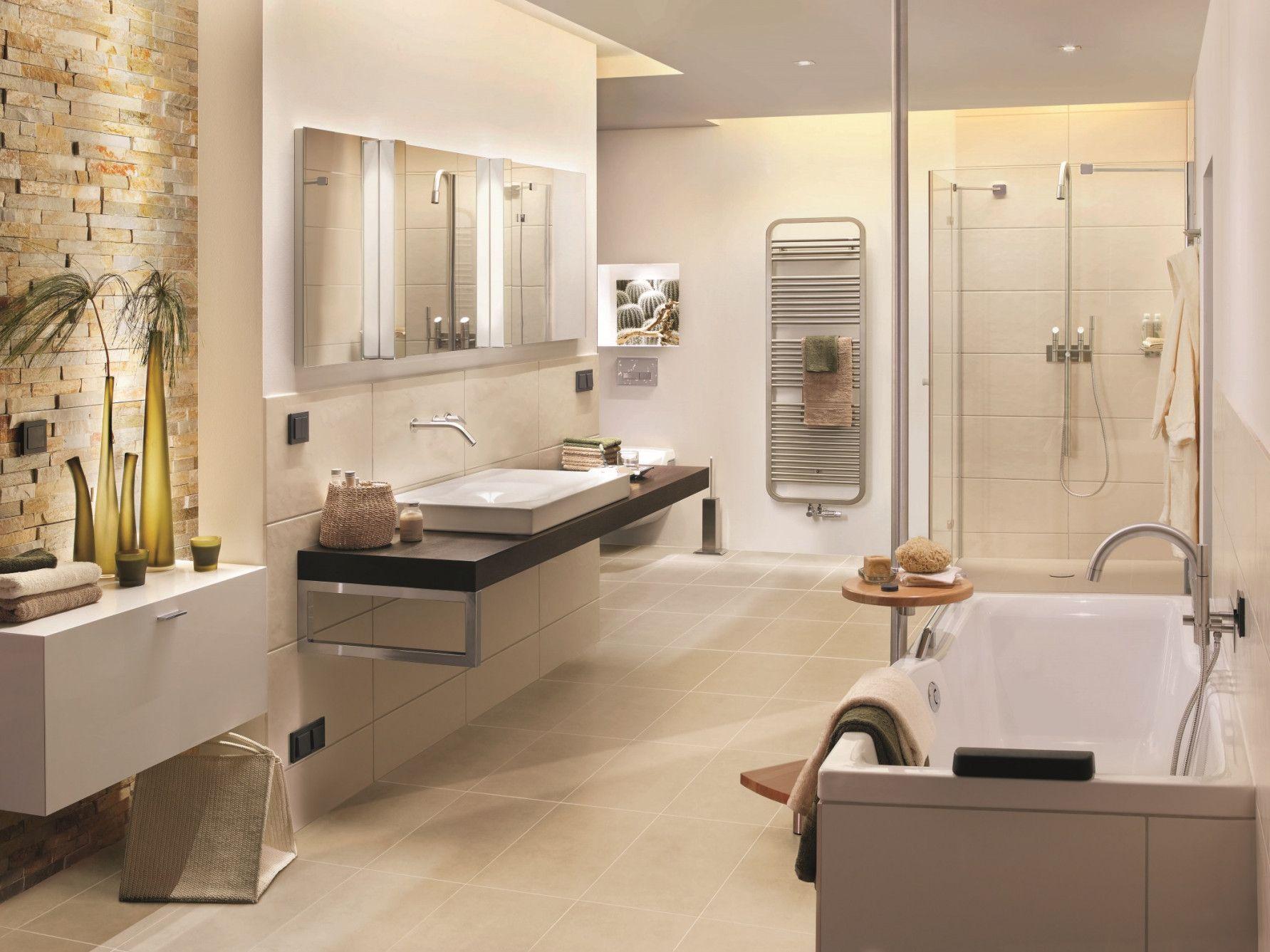 Badrenovierung Von Kleines Bad Renovieren Ideen Bild Badezimmer Renovieren Kleines Bad Renovieren Bad Renovieren