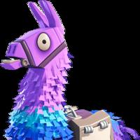 Upgrade Llama Fortnite Llama Upgrade