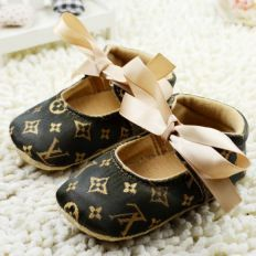 Cute baby shoes, Louis vuitton baby