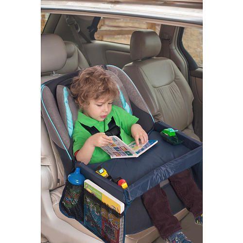 Star Kids Snack & Play Travel Tray - Star Kids - Babies \