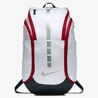 313b518d49 Nike Hoops Elite Pro  backpackingtools