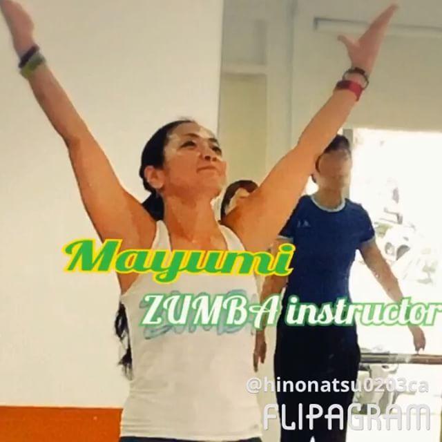 This is my ZUMBA master Mayumi!  #zumba #zumbafitness #zumbagoldcoast #zumbagc #dance #goldcoast…