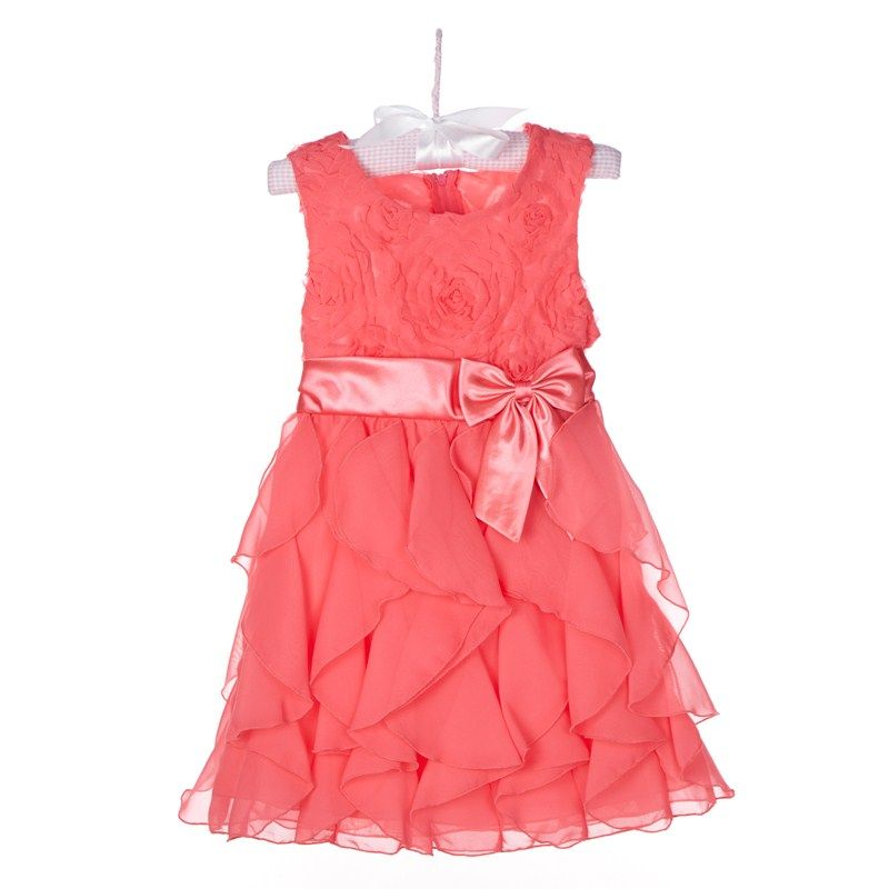 Burlington Special Occasion Dresses