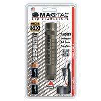 MAG-Lite 459-SG2LRF6 MagTac 3-Function LED Flashlights #459-SG2LRF6 #MAGLite  https://www.bluedogtools.com/mag-lite-459-sg2lrf6-flashlights-lanterns