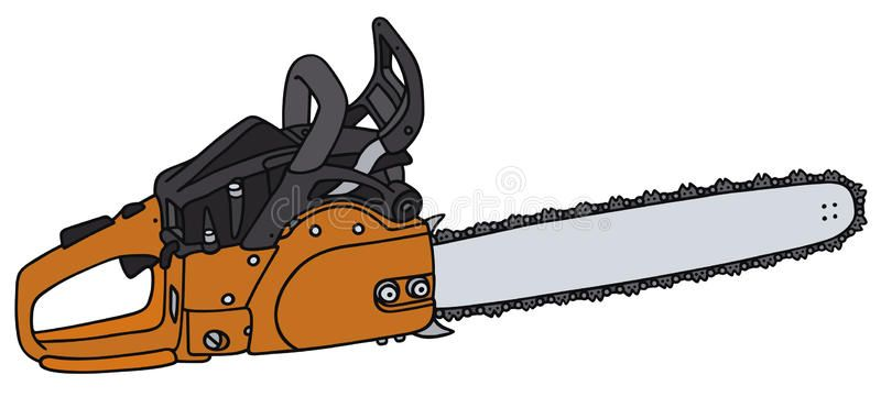 Chainsaw Hand Drawing Of A Power Saw Sponsored Paid Sponsored Chainsaw Drawing Power Hand Chainsaw Saw Drawing Saws