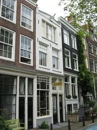 antiek 58 amsterdam
