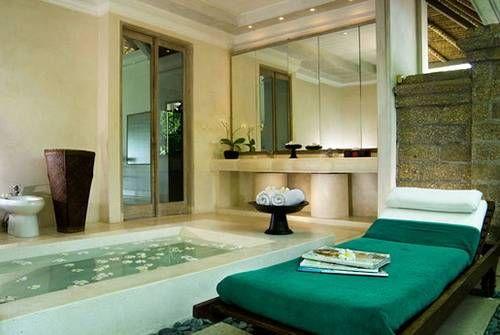 Master Bathroom Ideas Photo Gallery Exotic Master Bathroom Design