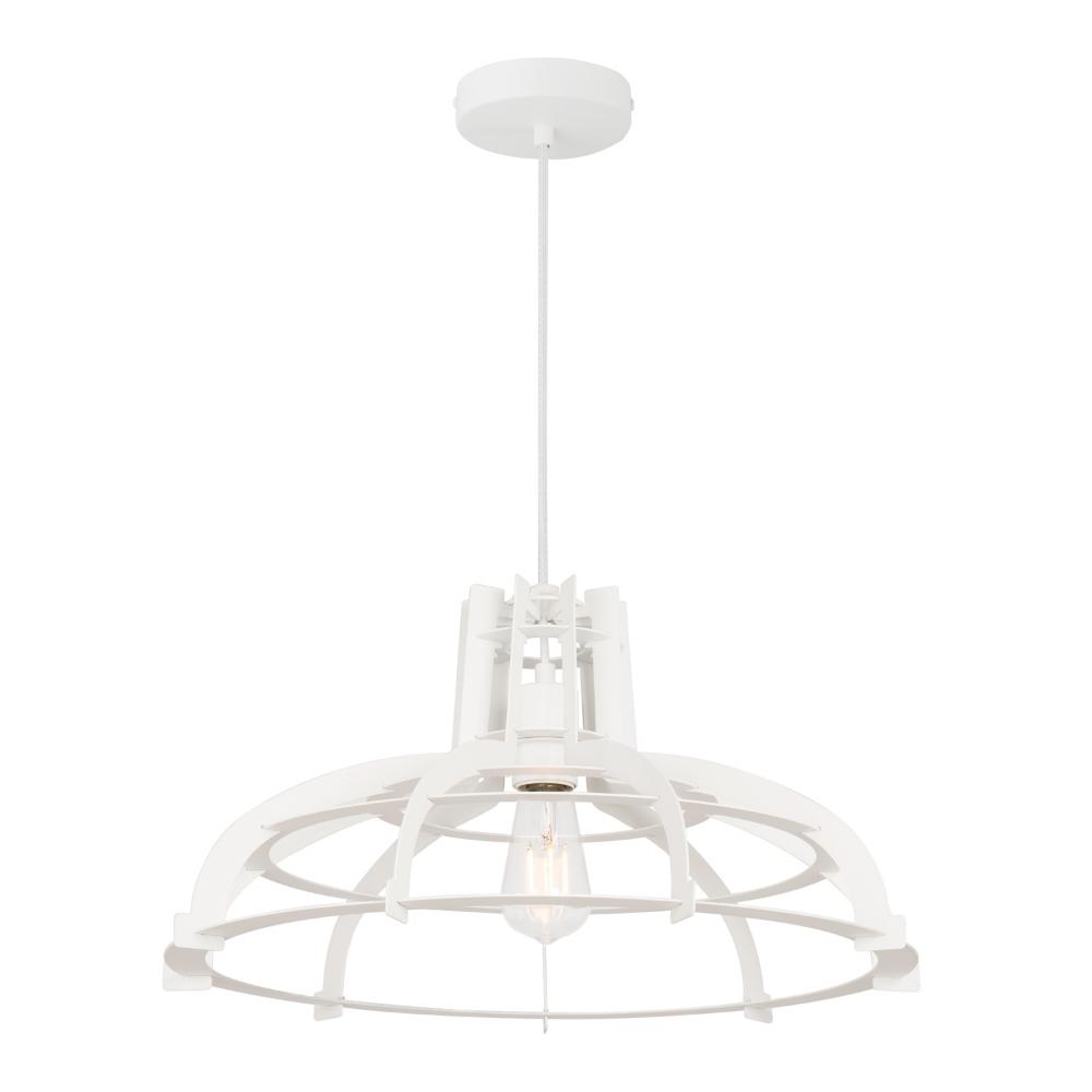 Lampe Phylum Sklum En 2020 Lampe Suspendue Ampoule Design Lamp
