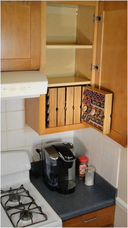 29 brilliant kitchen cabinet organization and tips ideas on brilliant kitchen cabinet organization id=48528