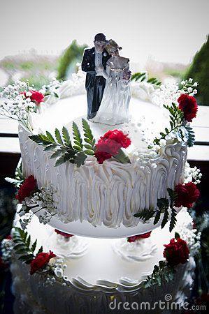 tortas de bodas sencillas - Buscar con Google tortas de bodas - bodas sencillas