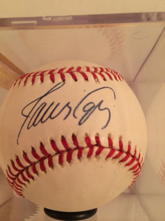 Your Place To Buy And Sell All Things Handmade Atlanta Braves Braves Atlanta Braves Baseball