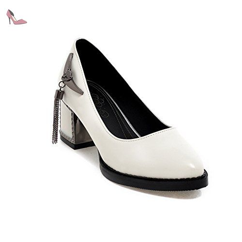 Chaussures BalaMasa femme N1OmXsVn