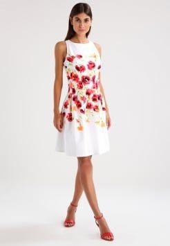 Sommerkleider online kaufen | Luftig leichte Kleider bei