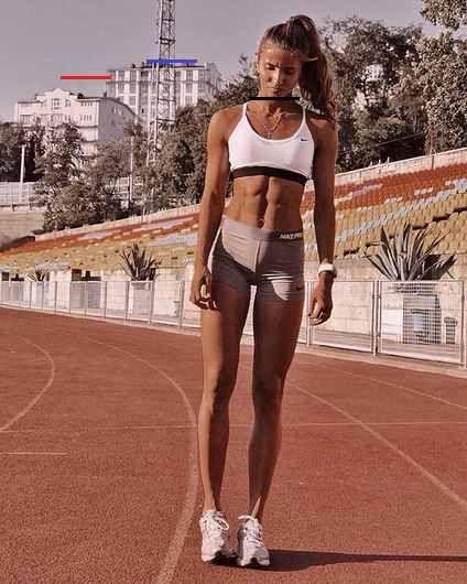 Foto #Gesundheit & Fitness #Fitness Motivation #Fitness und Gesundheit #Fitness #Stayfi … - Yoga & F...
