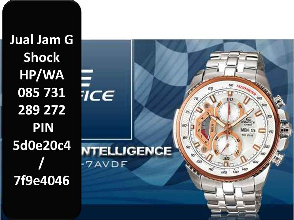 model jam tangan terbaru pria 81ee8f686e