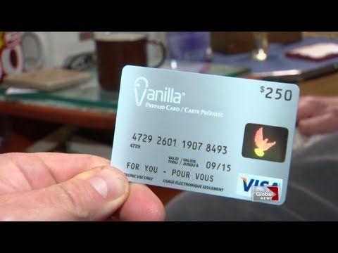 Pre Paid Vanilla Visa Card Troubles Visa Gift Card Balance Prepaid Visa Card Prepaid Card