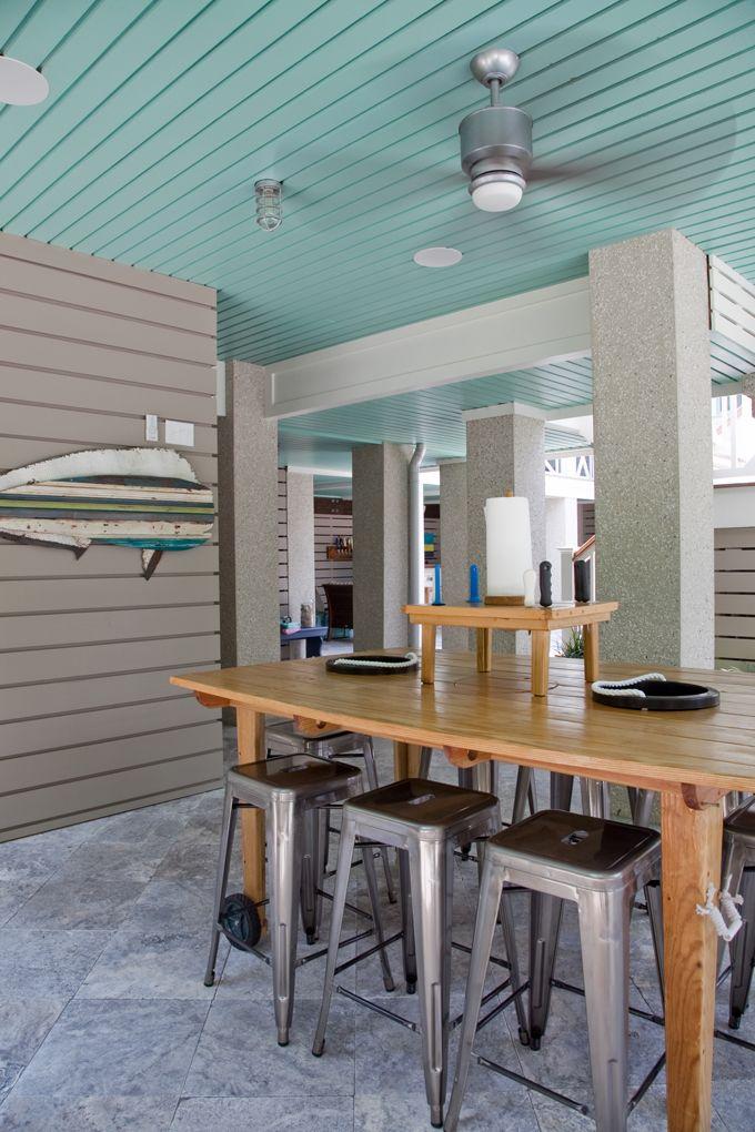 Rs Custom Homes Beach House Decor Beach House Colors