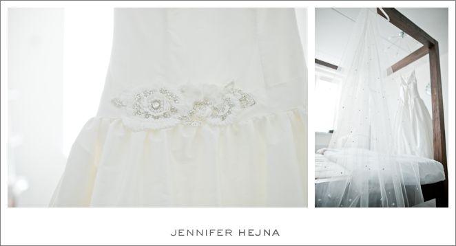 jennifer hejna photography_161