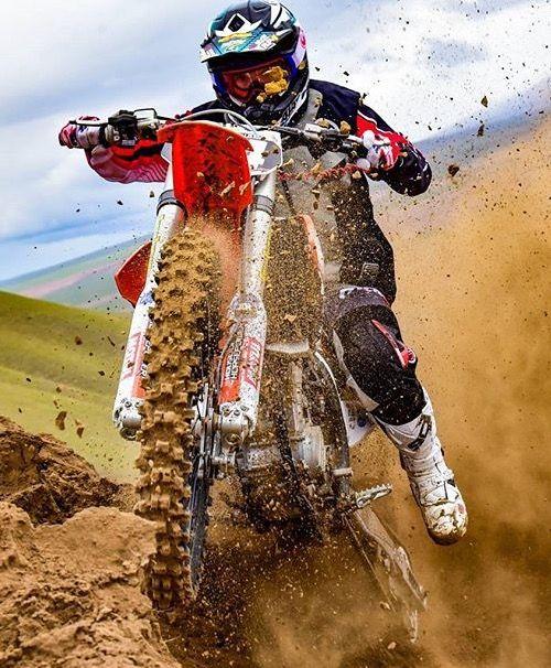 Pin By Ava On Dirt Bikes Dirt Bikes Dirtbikes Enduro Motorcycle