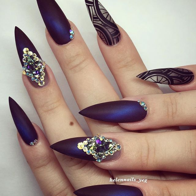 Pin by Get It 4 Me on Nail ideas | Pinterest | Gadgets online, Nail ...