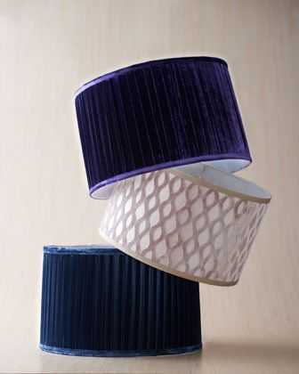 Horchow velvet lamp shades price 15000 visit store uploaded horchow velvet lamp shades price 15000 visit store uploaded by ashlina kaposta lamp shades in velvet are such an unexpected rich addition aloadofball Images
