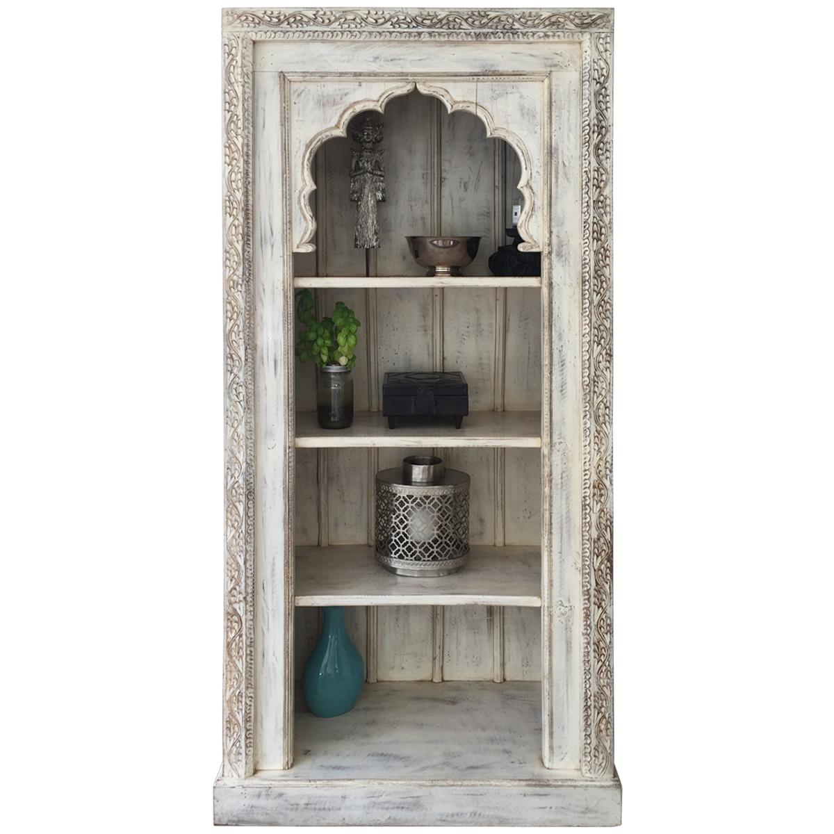 types montserrat lane home barrister glass target of doors white with door image design bookcase