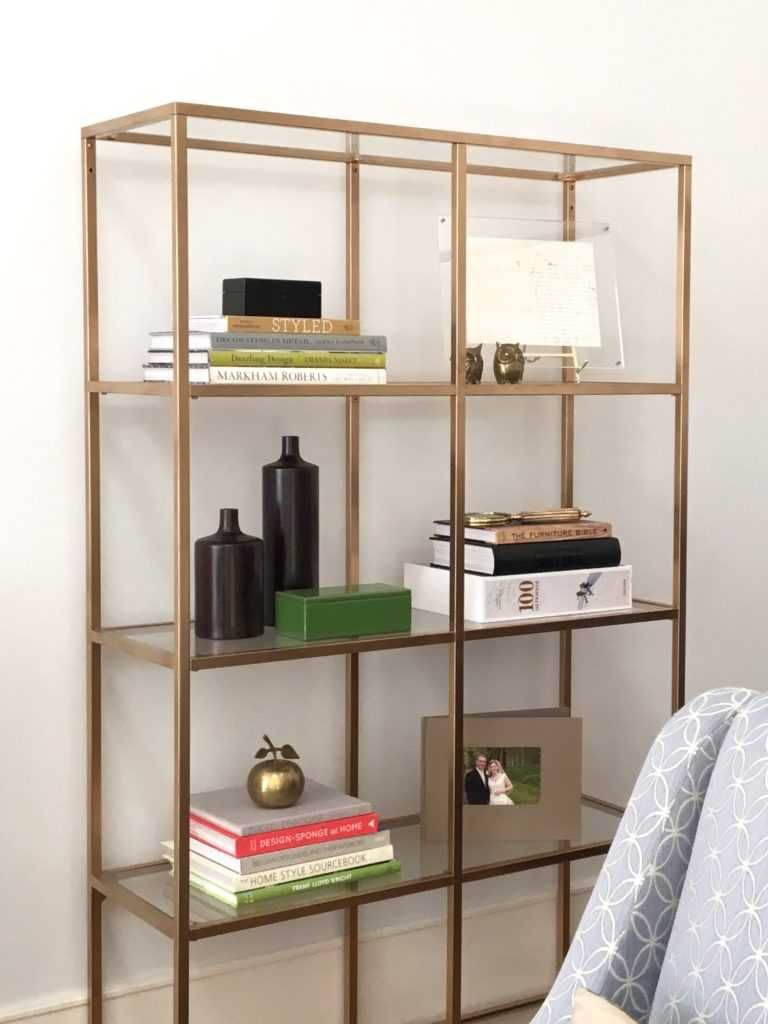 for amazing metal on gold easy bookcase simple plan of room design