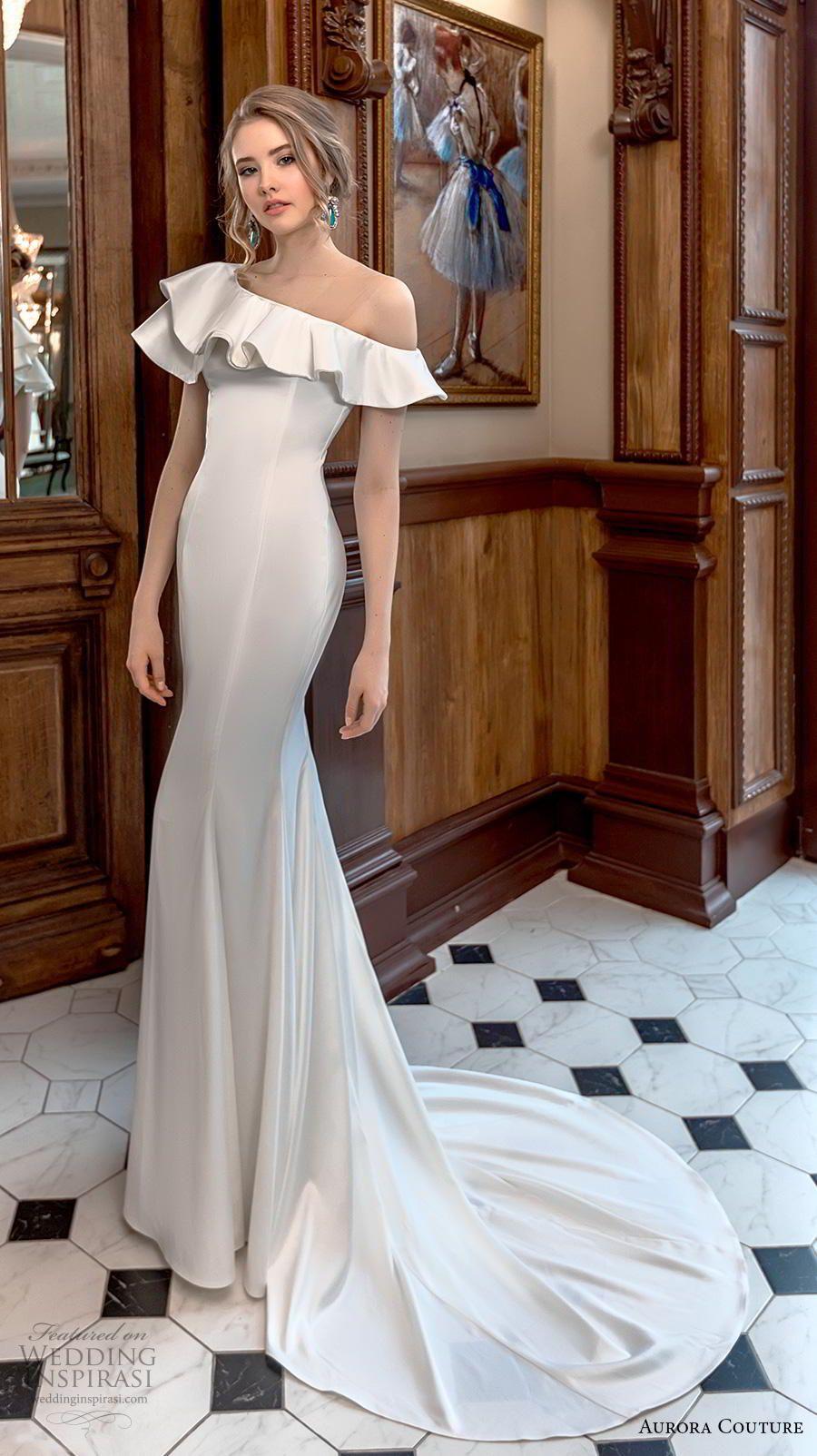 35++ Russian wedding dresses online info