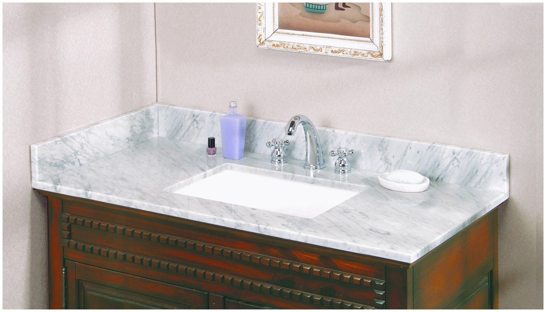 26+ Lowes bathroom sink tops type