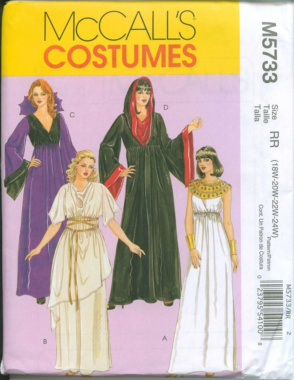 Witch Costume Pattern New Inspiration Ideas