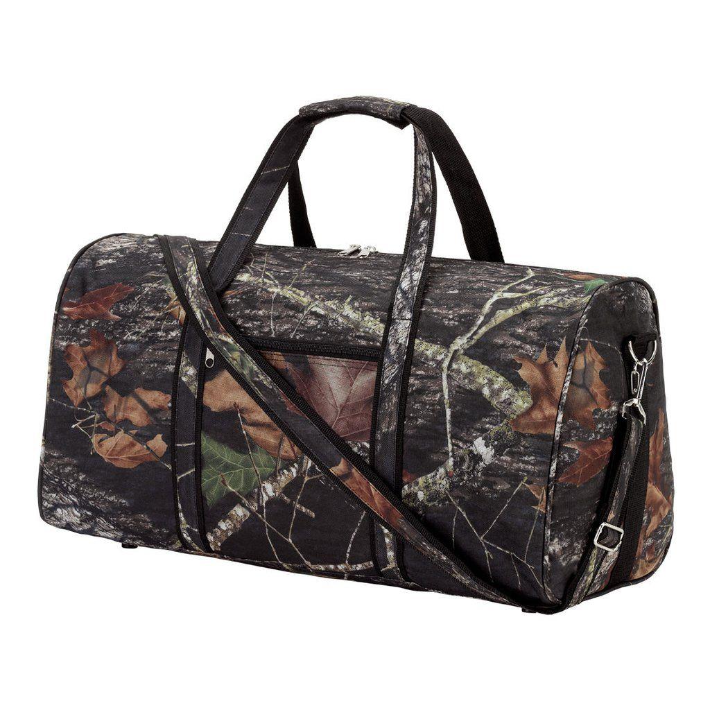 669145ba94b0 Children s Preppy Duffle Bag