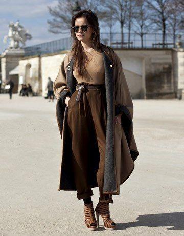 HBZ-Paris Street Fashion 7