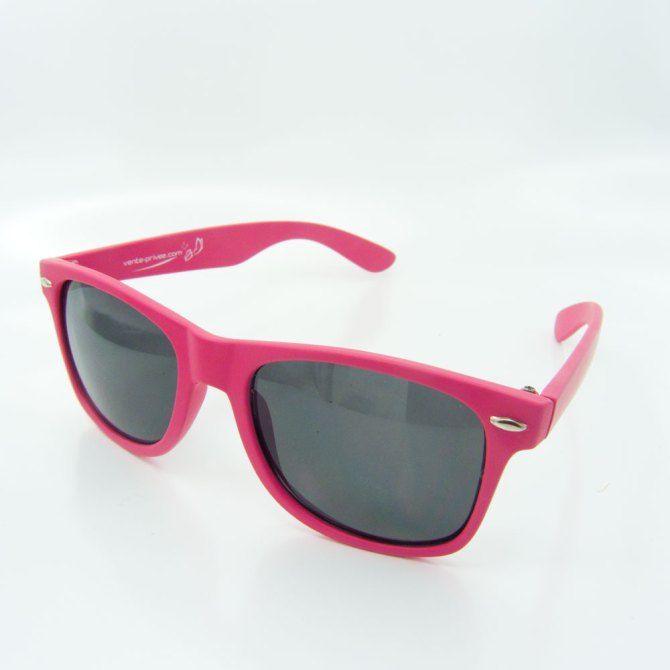 essayer lunettes de soleil sur internet Et oui, acheter des lunettes de soleil n'est pas aisé  car il faut se déplacer  désormais vous pouvez essayer vos lunettes de soleil sur internet  pour acheter ses lunettes de soleil.