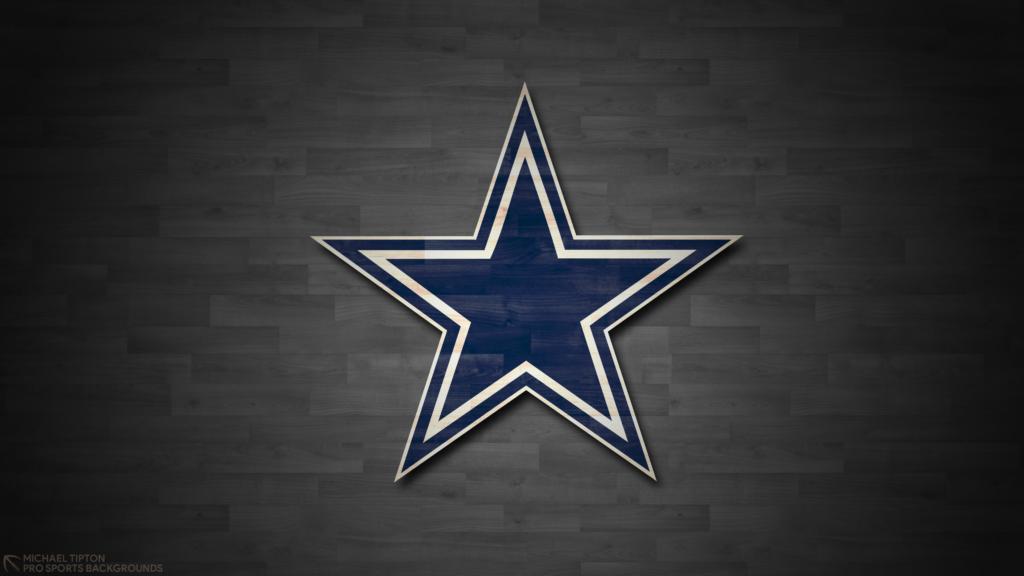 2019 Dallas Cowboys Wallpapers Pro Sports Backgrounds Dallas Cowboys Wallpaper Dallas Cowboys Pictures Dallas Cowboys
