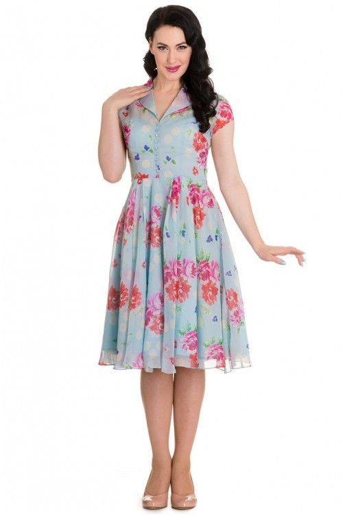 chiffon jurk kort - Google zoeken