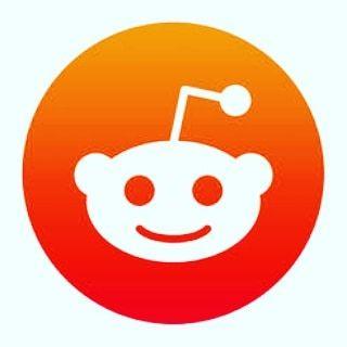 eset vs norton reddit
