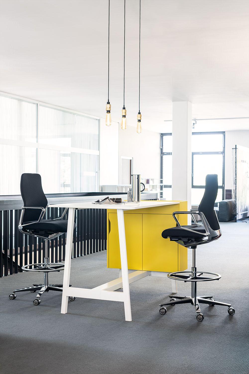 A Passion For Perfection Zuco Furniture Interior Design