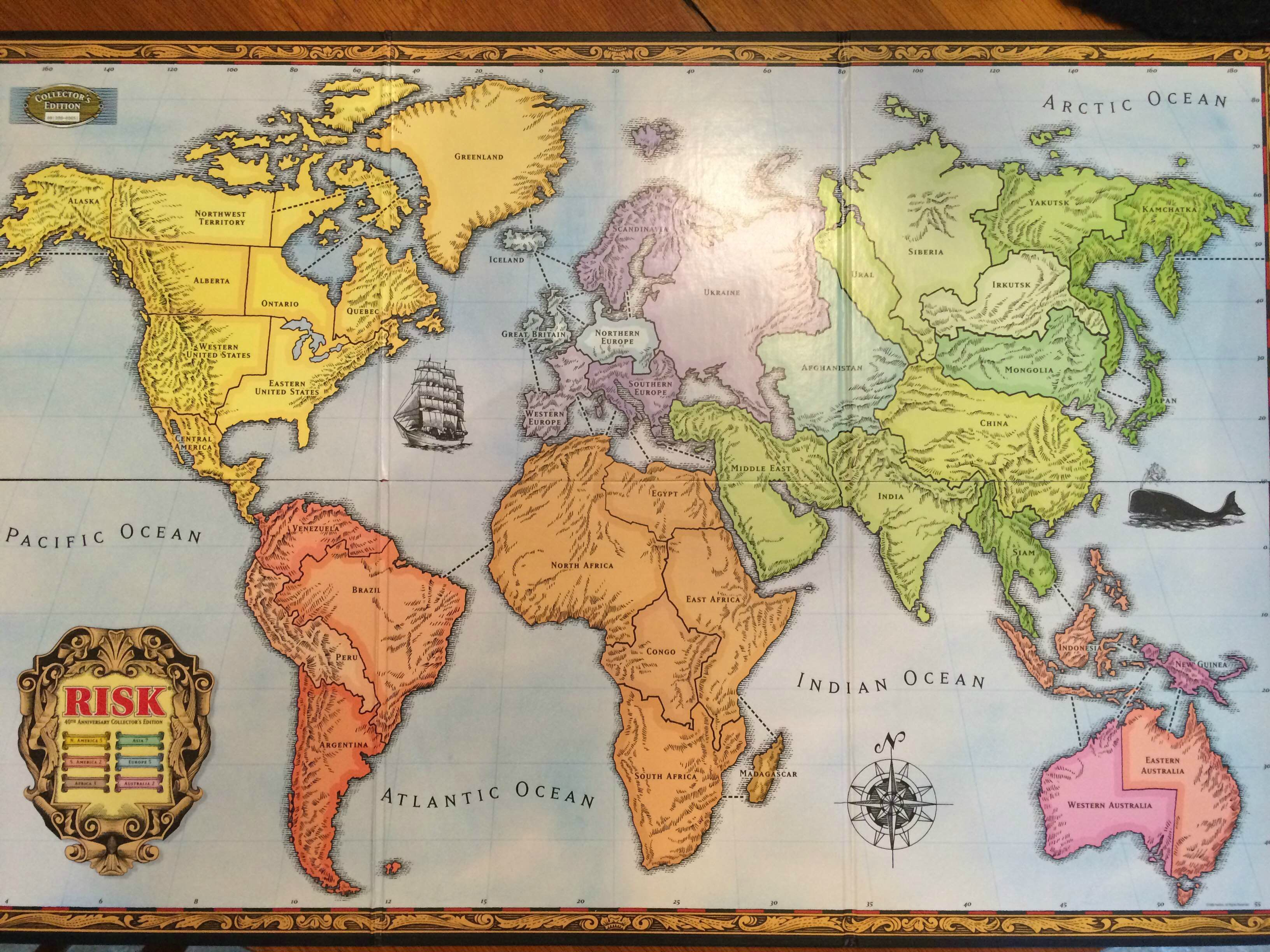 Pin by Spartaco Albertarelli on Neurology Board games