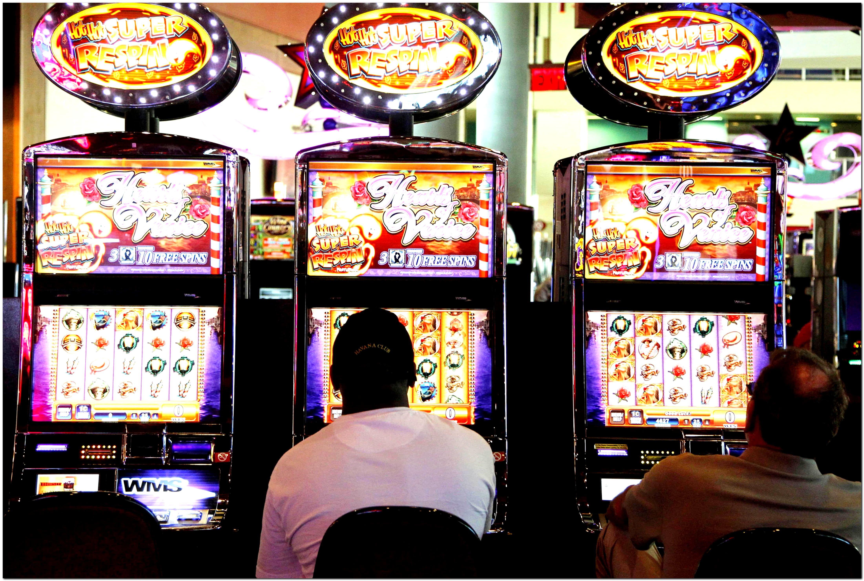 Slots Lv No Deposit Bonus 2021