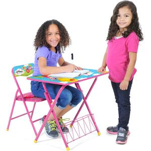 Lalaloopsy Activity Desk and Chair Set  sc 1 st  Pinterest & Lalaloopsy Activity Desk and Chair Set | For Zaynub | Pinterest ...