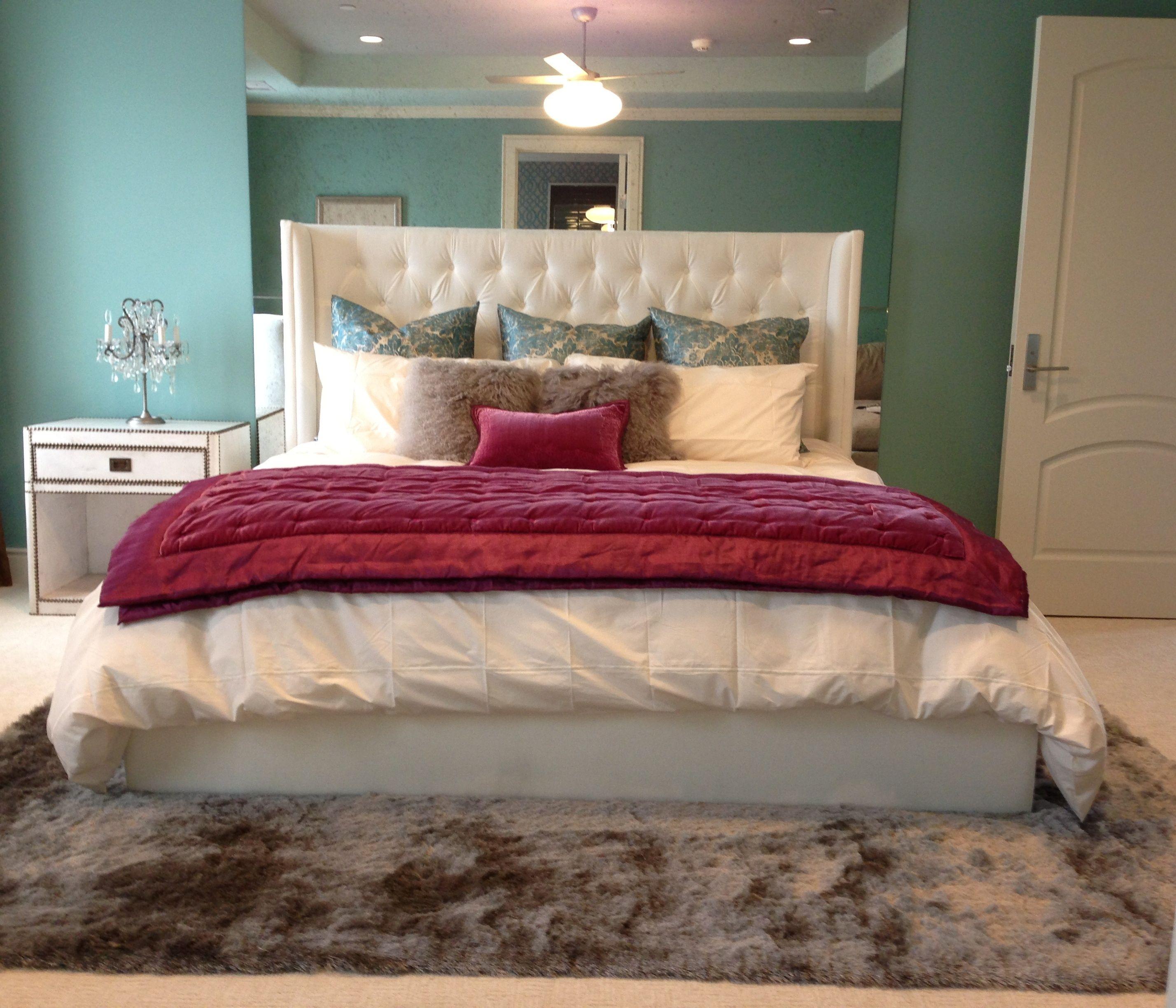 teenager bedroom  cool girl rooms bedroom colors