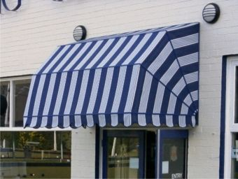 Find the perfect door or window canopy for your home or business with Melbourne Awnings and Shade Systems. & dutch hood awning - bold stripes | Dutch do it better | Pinterest ...