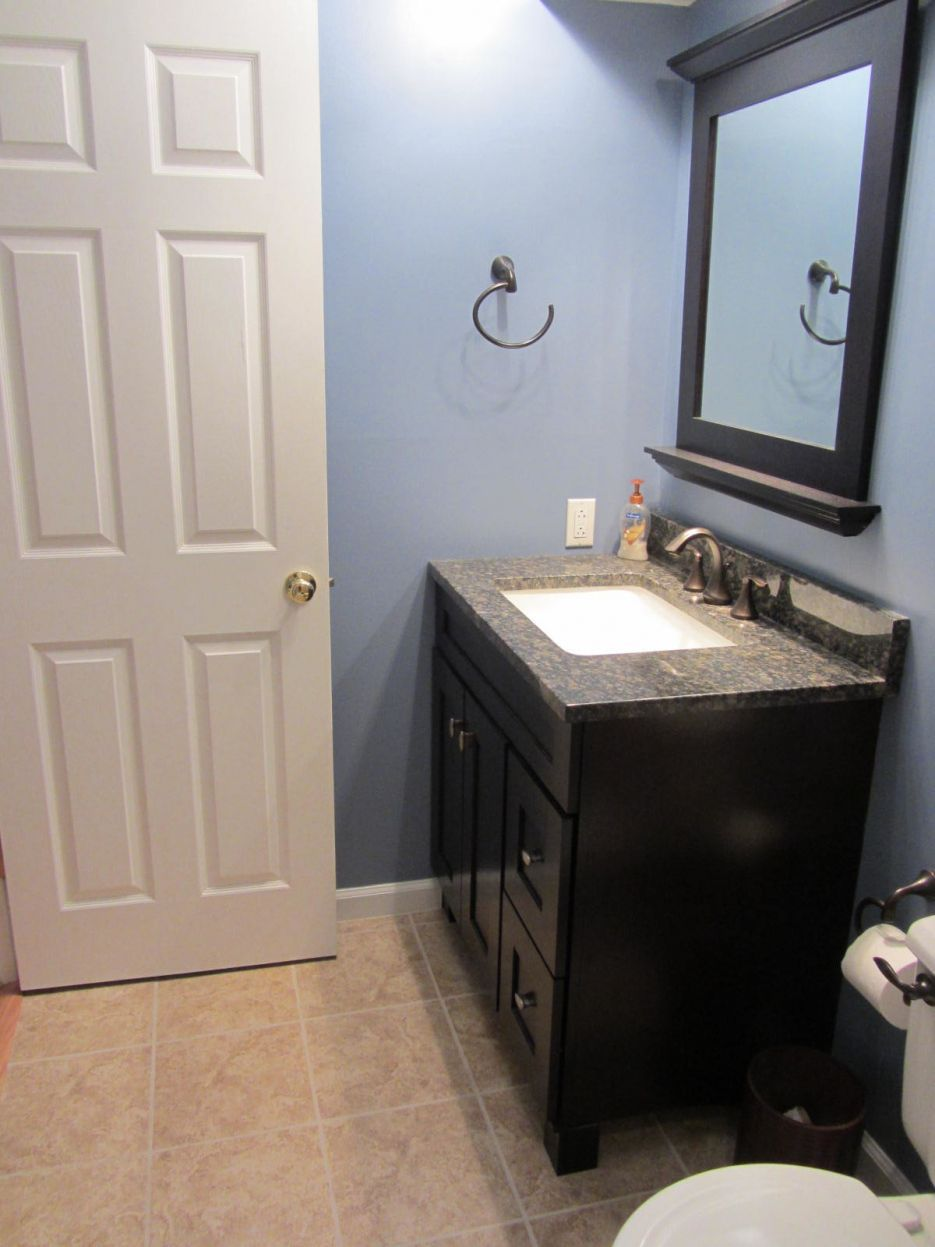 Lowes Bathroom Remodeling Costs Best Paint For Interior Walls - Lowes bathroom remodel cost