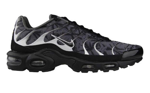 Nice Kicks | Nike air max 87, Nike air