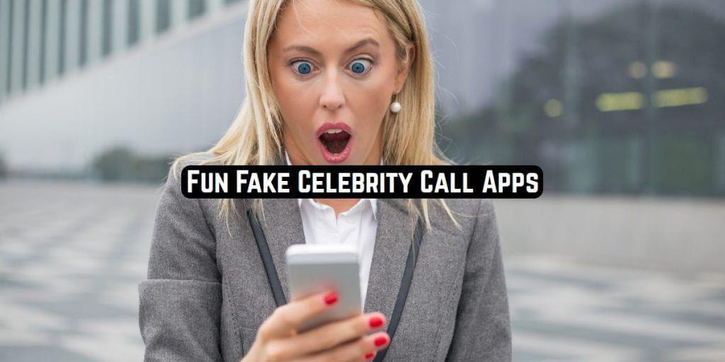 fake text message app neuron digital