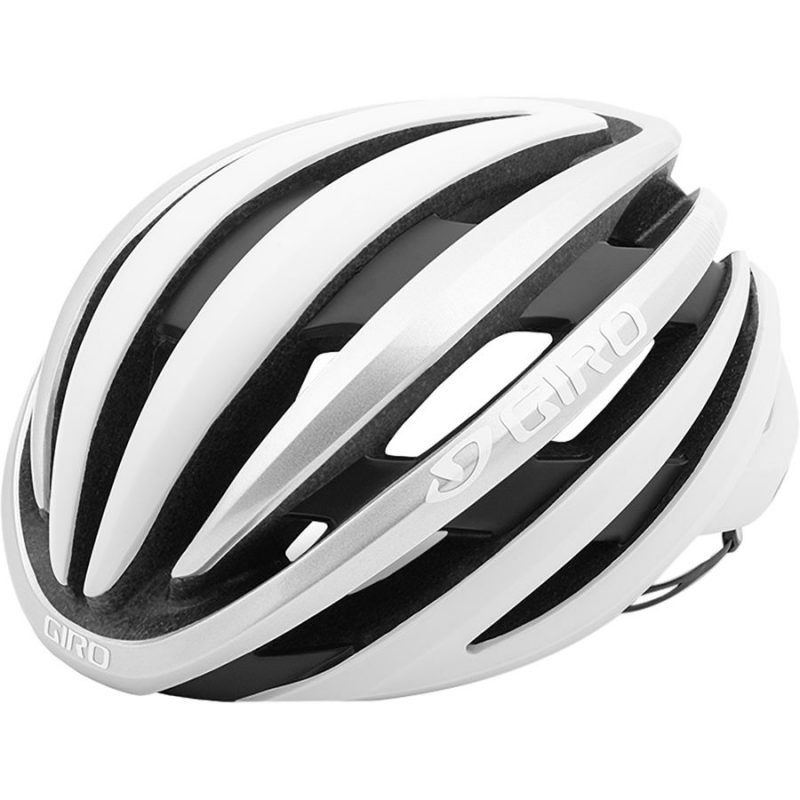 The 15 Best Road Bike Helmets In 2020 Cycling Helmet Bike