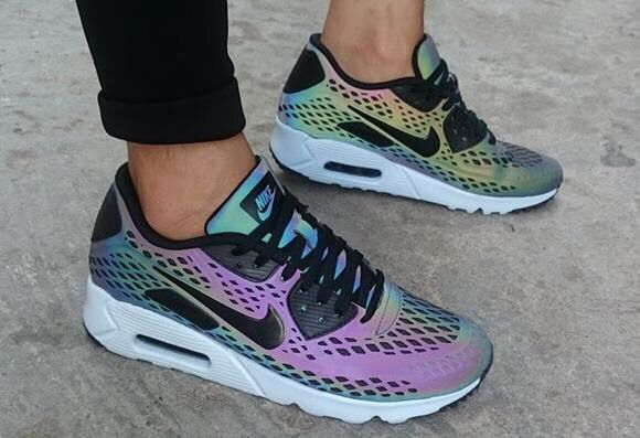 no sale tax outlet boutique sleek Nike Air Max 90 | Nike shoes tumblr, Nike free shoes, Nike air max