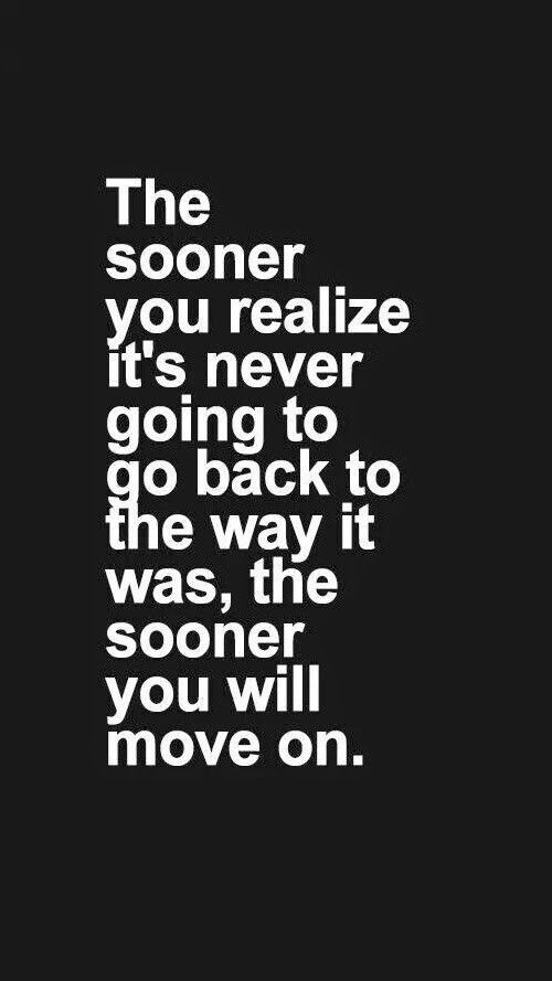 Moving Away Quotes Stunning Deal With It  Quotes  Pinterest