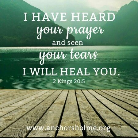 Read message tampabayrr the holy bible the inspired word read message tampabayrr healing prayer scripturesscriptures negle Images